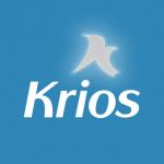 Partenaire-Krios