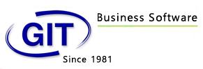 git-business-software-logo
