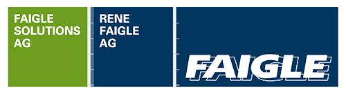 logo_Faigle