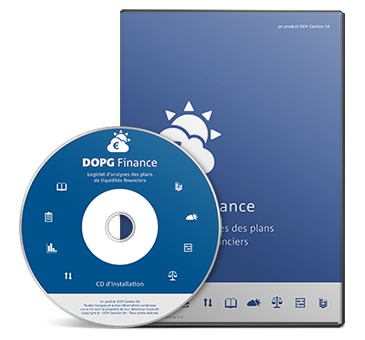 dvd-finances